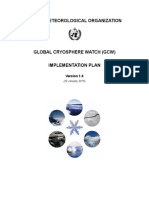 GCW-IP-v1.6