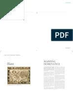 Times Atlas History Maps