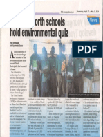 environmental Programm for Schools.pdf