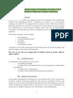 CharteTIC.docx