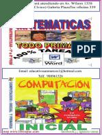 catalogo librospuc.com 2017  TLF...988961526 MUCHO +++++++