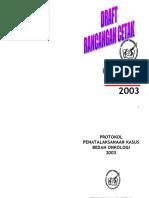 136481755-Panduan-Penatalaksanaan-Bedah-Onkologi.pdf