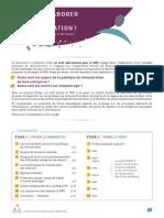 ANDRH_Commission C&B_Politique de Remuneration Pour RH Solitaire(1)