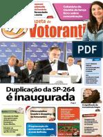 Gazeta de Votorantim, edição 196