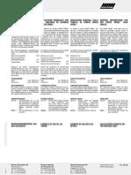 sp_153.pdf