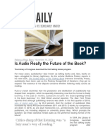 audiobooks.pdf