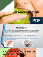 lamasticacin-140923110021-phpapp01