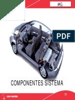 5 Sistema Hibrido Componentes