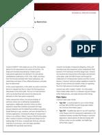 nuflo-orifice-plates.pdf
