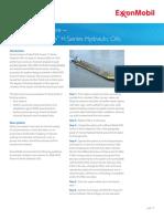 hydrualics-flushing-procedure.pdf