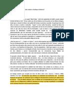 (16) Garcia - Crisis Economicas