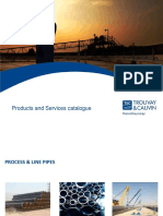 products  services catalogue.pdf