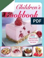 Ultimate_Children_27s_Cookbook.pdf