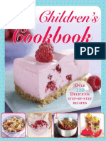 Ultimate_Children_27s_Cookbook.pdf