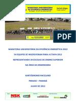 Reportagem 2012(1).pdf
