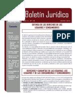 BOLETIN-JURIDICO-No.-20