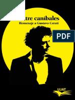 Entre Canibales.web