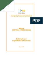 modulo_gestion_e_innovacionmayo_28l_2_