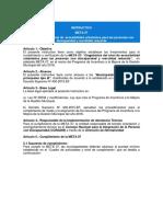 Diagnóstico del nivel de accesibilidad urbanística para las personas con discapacidad y movilidad reducida.pdf