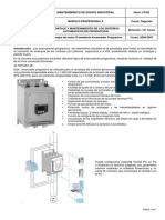 Motor_Arrancador Progresivo ATS48.pdf