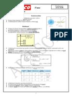 arilson_2011_3o_ano_ aula3_hibridizacao_opt.pdf