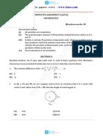 2013_10_lyp_mathematics_sa2_01