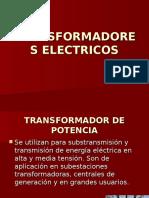 Transformador electrico_01.ppt