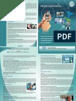 brochure_health.pdf