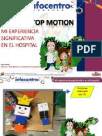Experiencia Significativa Servicio de Infectología-J.M (1)