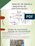 interpretaciondeplanosydiagramas-150419120641-conversion-gate02.ppt