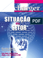 SET 2005