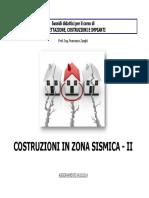 -_costruzioni_in_zona_sismica__2.pdf