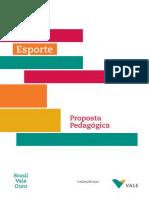 ESPORTE - PROPOSTA PEDAGÓGICA.pdf