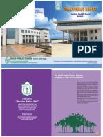 Brochure DPSGBN