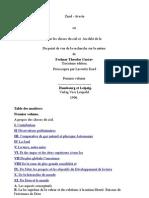 zend-avesta-01-franç-Gustav T.Fechner