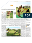 Mm 2016 41 Golf Spezial Sophies Erstes Mal