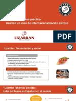 Caso inter Lizarran.pdf