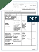 GFPI-F-019 Guia de Aprendizaje_Ofimatica_2