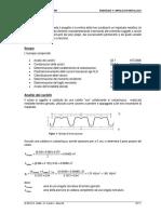 17_Acciaio_Esempio di calcolo Impalcato Metallico.pdf