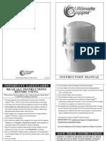 chopper_ul_manual_eng.pdf