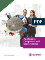 brochure-masterbatches-compounds.pdf