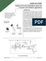 A3290-1-Datasheet