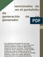 Fuentes.pptx