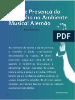 A doce presença do chorinho no ambiente musical alemão.pdf