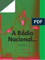 A rádio nacional.pdf