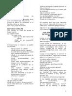 ANAMNESIS-Estructura.doc