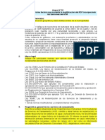 A 1MODELO DE INFORME TECNICO QUE SUSTENTA CREACION ATM (PIM META 11).docx