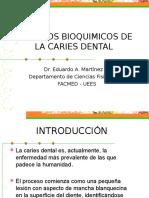 63250134-Aspectos-Bioquimicos-de-La-Caries-Dental.ppt