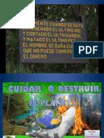 Concejonacionaldelambiente 140717232750 Phpapp02 (1)
