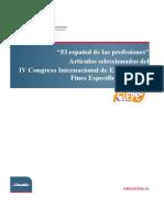 Actas_-IV_-ciefe.pdf